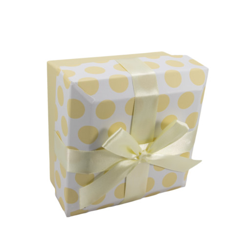 Nested Set of 2 Gift Boxes  sc 1 st  Stylish Gifts & Nested Set of 2 Gift Boxes available online from Stylish Gifts
