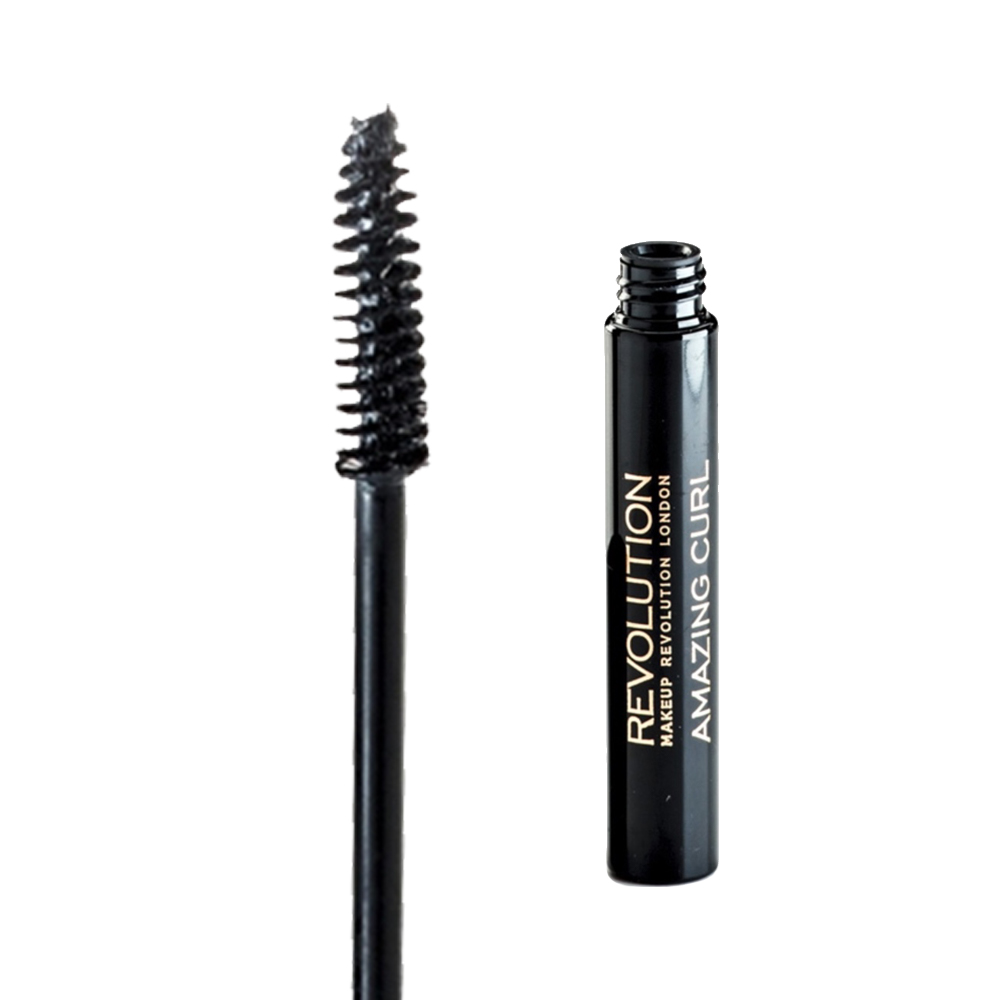 3e47cd2cd6a Makeup Revolution Mascara available from Stylish Gifts